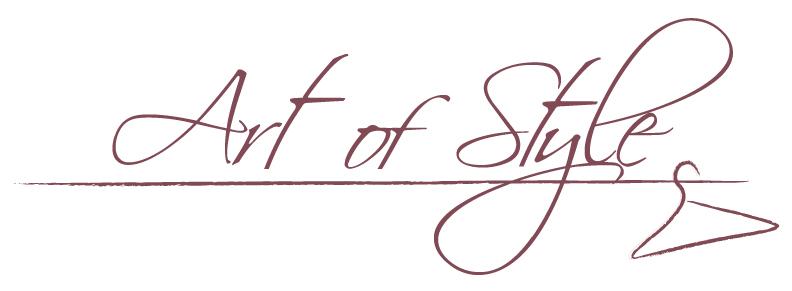 Art-of-Style-Logo_FINAL